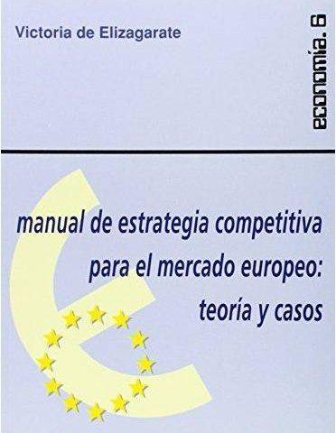 Estrategias empresariales para Europa